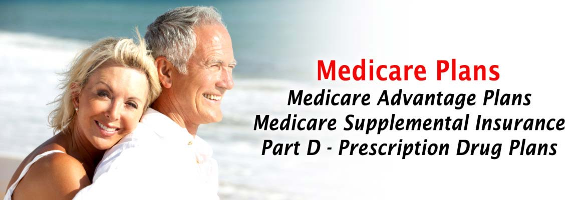 El Paso Medicare Plans El Paso Medicare Supplements